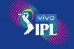 IPL 2020: ఫస్ట్ వీక్ మ్యాచ్లకు కీలక ఆటగాళ్లు దూరం.. ఈ విషయంలో ముంబై మాత్రం లక్కీ!