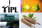IPL 2020: టైటిల్ స్పాన్సర్షిప్ రేసులో పతంజలి.. నెట్టింట పేలుతున్న జోక్స్, మీమ్స్!