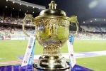 IPL 2020: ఆర్సీబీ, సీఎస్కే ఫ్యాన్స్ డోంట్వర్రీ.. సౌతాఫ్రికా ఆటగాళ్లు వస్తున్నారు!