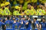 Mumbai vs Chennai Preview: తొలి దెబ్బ ఎవరిది.. బరిలోకి దిగే జట్లు ఇవే!