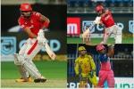 IPL 2020 అత్యధిక పరుగుల జాబితా.. టాప్-5లో ముగ్గురు భారతీయులే!!