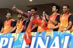 SRH vs RCB: మిస్ యూ 'వెంకీమామా': సన్రైజర్స్