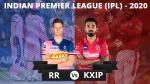 RR vs KXIP: ఒకే ఓవర్లో ఐదు సిక్సులు.. ఐపీఎల్ చరిత్రలో అత్యధిక పరుగులు ఛేదించిన రాజస్థాన్!!