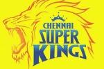 Chennai Super Kingsకు భారీ షాక్.. ఐపీఎల్ 2020 నుంచి స్టార్ ఆల్రౌండర్ ఔట్!!