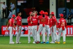 IPL 2020: ఆ లెక్కన కింగ్స్ పంజాబ్దేనా టైటిల్.. అప్పటి చెన్నైలా చెలరేగుతుందా?