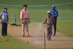 IPL 2020:  క్రికెట్లో ఎక్కువగా వినిపించే లైన్ అండ్ లెన్త్, చేంజ్ ఆఫ్ పేస్ అంటే ఏమిటి?