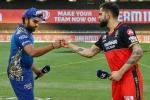 Ind vs Aus: విరాట్ కోహ్లీతో వైరమే.. రోహిత్ శర్మ వేటుకు కారణమా?