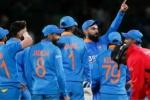 IND vs AUS: ఆస్ట్రేలియా టూర్కు భారత జట్ల ప్రకటన.. రోహిత్ శర్మ ఔట్, సిరాజ్కు చాన్స్, పంత్పై వేటు!