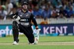 IPL 2020: కోల్కతా జట్టులోకి న్యూజిలాండ్ హార్డ్ హిట్టర్!!