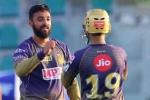 IND vs AUS: భారత జట్టుకు ఎంపికయ్యాననే వార్తను నమ్మలేకపోయా.. ఇక నా లక్ష్యం అదే: వరుణ్