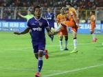 ISL 2020-21: జంషెడ్పూర్కు షాక్.. చెన్నయిన్ ఎఫ్సీకీ బోణీ!