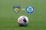 ISL 2020: చెన్నయిన్ vs జంషెడ్పూర్.. ముఖాముఖి రికార్డులు!!