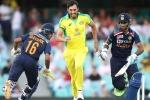 India vs Australia: 727 పరుగులు.. ఆస్ట్రేలియా గడ్డపై ఇదే తొలిసారి!!