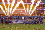 IPL 2020 సక్సెస్పై శ్రీలంక ఫ్యాన్ కుళ్లుబోతు ట్వీట్.. సెటైరిక్గా బదులిచ్చిన భారత మాజీ క్రికెటర్!