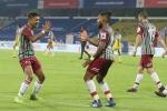 ISL 2020: ఈస్ట్ బెంగాల్ vs మోహన్ బగాన్.. జట్లు ఇవే!!