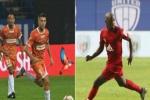 ISL 2020-21: గోవా ఎఫ్సీ vs నార్త్ ఈస్ట్ యునైటెడ్ ఎఫ్సీ.. తుది జట్లు ఇవే!!