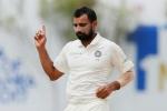 India vs Australia: 'మాలాంటి బౌలింగ్ మరెక్కడా లేదు.. 2018-19 ప్రదర్శనను పునరావృతం చేస్తాం'