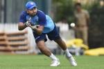 India vs Australia: రోహిత్ శర్మ గాయం విషయంలో బీసీసీఐ నిర్లక్ష్యమే కొంపముంచిందా?