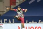 ISL 2020-21: ఆయన దృష్టిని ఆకర్షిస్తా:  భారత ఫుట్బాలర్