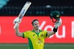 India vs Australia: 62 బంతుల్లో సెంచరీ.. స్మిత్ అరుదైన రికార్డు!!