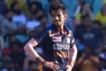 India vs Australia: యుజ్వేంద్ర చాహల్ చెత్త రికార్డు.. భారత క్రికెట్ చరిత్రలోనే తొలి స్పిన్నర్గా..