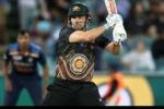India vs Australia: ఆస్ట్రేలియాకు నాలుగో షాక్.. ఈసారి కెప్టెన్ ఔట్!!