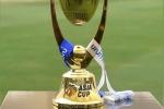 Asia Cup: శ్రీలంకలో 2021.. పాకిస్థాన్లో 2022!