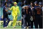 India vs Australia: మూడో వన్డేకు బుమ్రా, చాహల్ దూరం.. సన్రైజర్స్ బౌలర్కు చాన్స్!