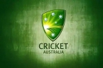 India vs Australia: ఆ ఆరోపణల్లో నిజం లేదు.. అధికారిక బ్రాడ్కాస్టర్పై సీఏ ఫైర్!