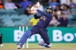 India vs Australia: జడేజా విధ్వంసం.. ధోనీ 8 ఏళ్ల రికార్డ్ బ్రేక్!!