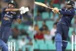 India vs Australia: 21 ఏళ్ల రికార్డు బద్దలు కొట్టిన పాండ్యా, జడేజా!!