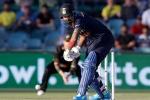 India vs Australia: కేఎల్ రాహుల్ అరుదైన రికార్డు.. కోహ్లీ, ఫించ్ సరసన!!