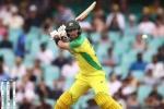 India vs Australia: మాక్స్వెల్ భారీ సిక్సర్.. ట్రోల్ చేసిన పంజాబ్!!