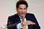 India vs Australia: సచిన్ ముద్దుగా చెప్పిండు.. ఒక్కడు వినలే! ఇప్పుడు ఏమైంది!