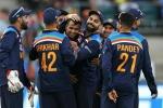 India vs Australia: 'బుమ్రాకు సరిజోడి నటరాజన్.. ఇక షమీకి స్థానం అనుమానమే'