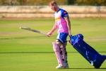 IPL 2021: స్టోక్స్ను మేం ఇవ్వం.. ముంబై అభిమానికి రాజస్థాన్ పంచ్!!