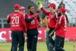 India vs England: 27న చెన్నైకి ఇరు జట్లు.. పూర్తి షెడ్యూల్ ఇదే!