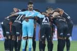 ISL 2020-2021: గోవా, కేరళ మ్యాచ్ డ్రా