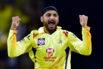 IPL 2021: చెన్నై సూపర్ కింగ్స్ నుంచి ఆ వెటరన్ స్పిన్నర్ ఔట్