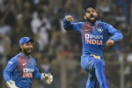India vs England: ప్రేక్షకుల మధ్య టీ20 సిరీస్?