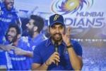 IPL 2021 auction: ఇద్దరు స్టార్ విదేశీ ఆటగాళ్లను వదులుకోనున్న ముంబై ఇండియన్స్.. ఎవరంటే?