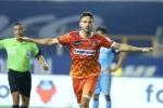 ISL 2020-21: గోవా గోల్స్ మోత.. జంషెడ్పూర్ చిత్తు!