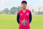 IPL 2021: ముంబై ఇండియన్స్లోకి 16 ఏళ్ల నాగాలాండ్ స్పిన్నర్!