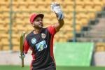 IPL 2021: ముంబై జట్టులో చేరిన పార్థీవ్ పటేల్.. ఆర్సీబీ నిర్ణయంపై సెటైర్స్.!