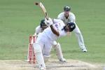 Brisbane Test: పంత్ హాఫ్ సెంచరీ.. విజయం దిశగా భారత్!! కొట్టాల్సింది 59 పరుగులే!