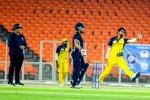 Syed Mushtaq Ali Trophy 2021: సెమీస్కు పంజాబ్, తమిళనాడు