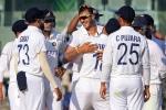 India vs England: 'టీమిండియాలో ఎందుకు లేవని ప్రశ్నించేవాళ్లు.. ఆ మాటలు నిత్యం గుర్తుకొచ్చేవి'