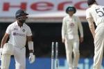 India vs England: ఆఖరి టెస్ట్కు బ్యాటింగ్ పిచ్.. ఐసీసీ చర్యలు తప్పించుకునేందుకు బీసీసీఐ ప్లాన్!