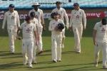 India vs England: మొదలైన రెండో రోజు ఆట.. కీలక వికెట్లు కోల్పోయిన భారత్!