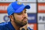 India vs England: పీటర్సన్.. నువ్ ఒక్కడివే అర్థం చేసుకున్నావ్: రోహిత్